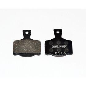 GALFER BIKE Standard Bremsbelag Magura MT2,MT4,MT6,MT8,MTS